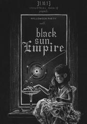 BlackSunEmpire