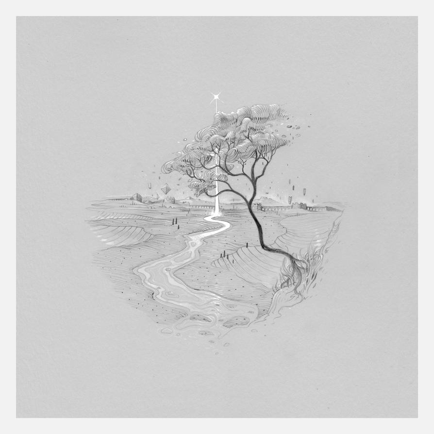 Cascade by funi