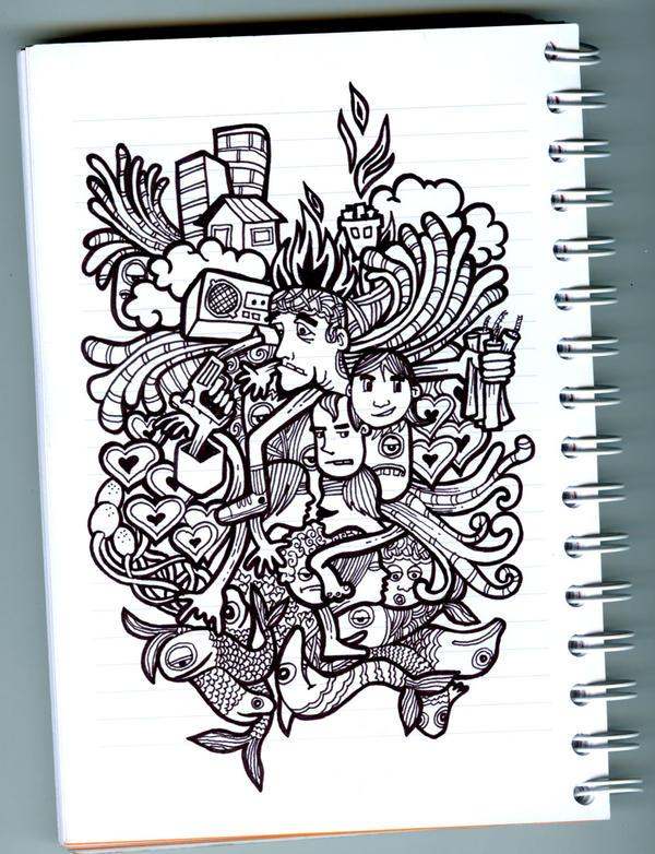 sancokbrancok's Profile Picture