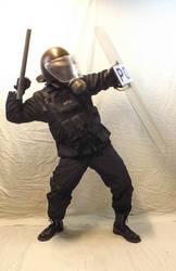 Riot Gear (4)