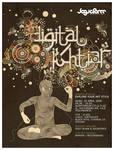 Digital Ikhtiar