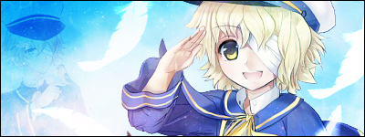 Vocaloid: Oliver Signature by Ephayris