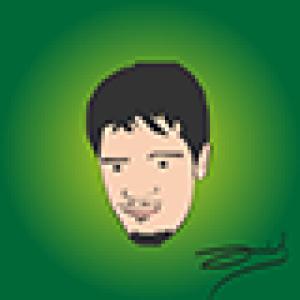 Movlance's Profile Picture