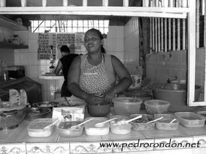 VENEZOLANIDAD: LA EMPANADA 3