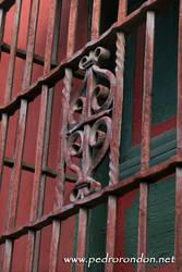 Casa d las ventanas d hierro 4 by pedrorondon