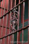 Casa d las ventanas d hierro 4