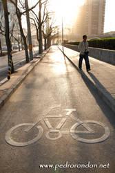 Calles de Beijing 19