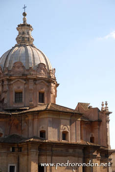 Roma Monumental