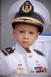 marinerito - future sailor by pedrorondon