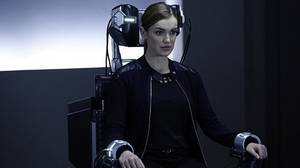 agents of shield tied up