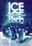 Ice Ice Baby 09