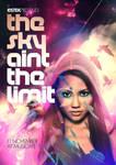 The Sky Aint The Limit