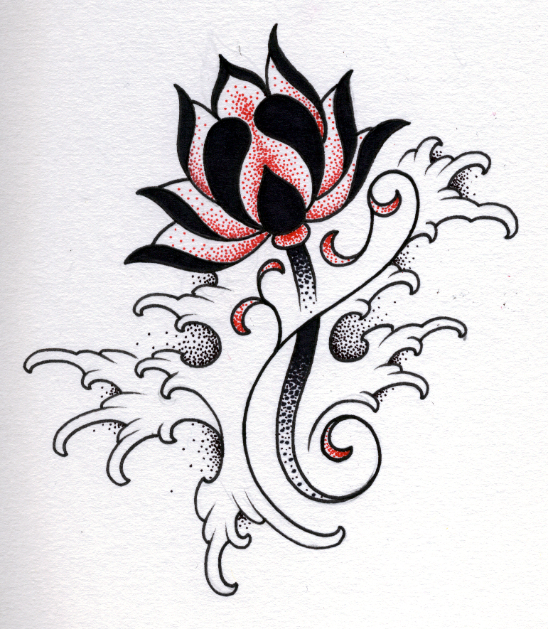 picture tattoos tattoo designs by harriet bowling. Black Bedroom Furniture Sets. Home Design Ideas