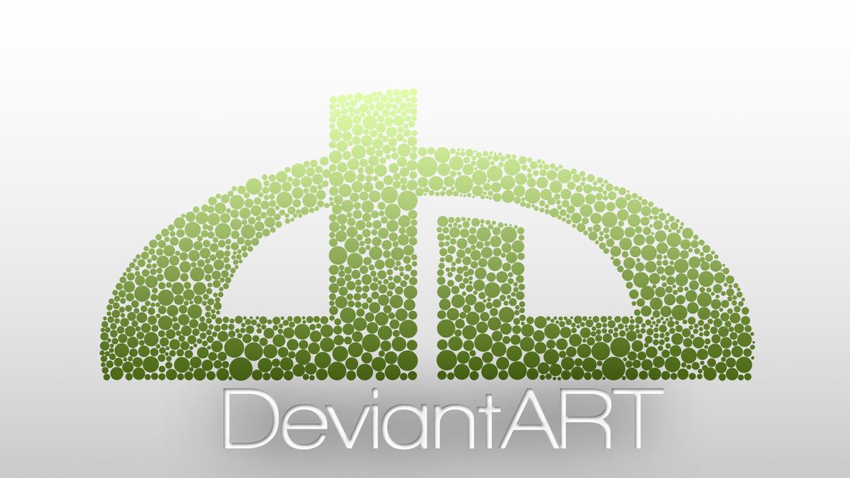 DeviantART HD Wallpapers > DeviantART Wallpaper 1920 x 1080