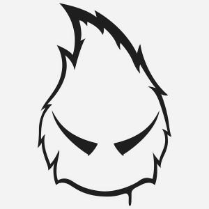 Sn-O's Profile Picture