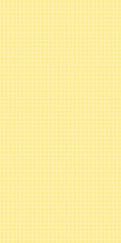 Custom box Background [ Yellow tumblr grid ]