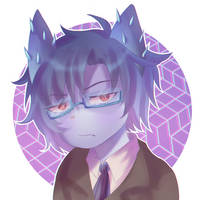 .: Trade :. Icon 2 for zufe. by Cami-Sama-Sama