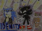 Sonic Darkness...