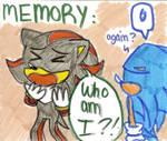 11. Memory