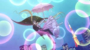 Sailormoon Crystal 04vol-349