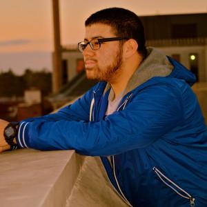 FotoPhreak1's Profile Picture
