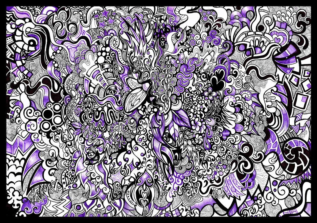 purple_swirls_border_by_zyari-d6ujd1u.jpg