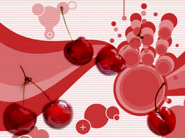 Cherry 4 Ever by garnettrules21