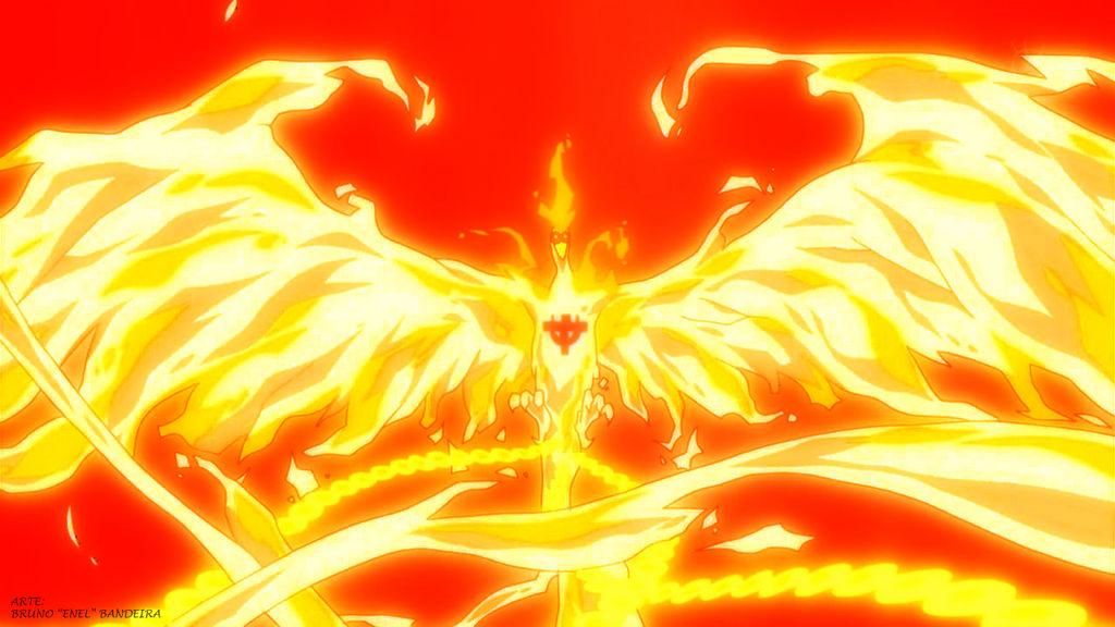 One Piece Wallpaper 1280x720 Marco The Phoenix By