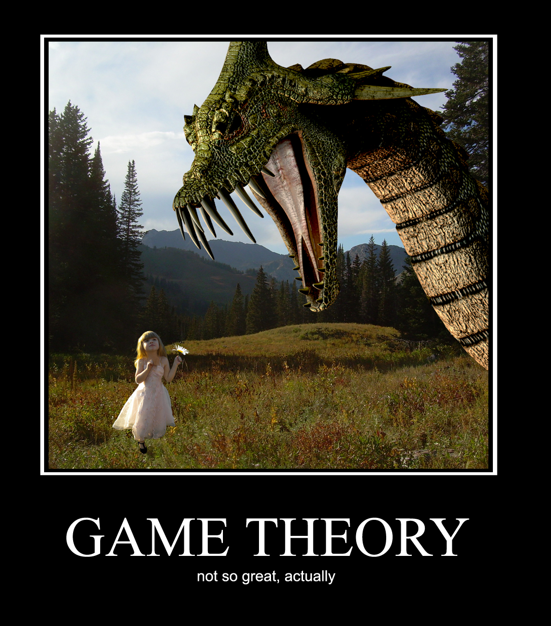 game studies theory and design Game theory is the study of mathematical models of conflict and cooperation between intelligent the theory of metagames is related to mechanism design theory.