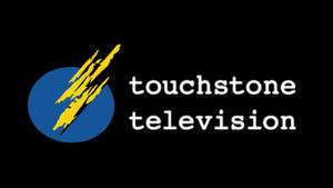 Touchstone Television (revival) logo - FANMADE