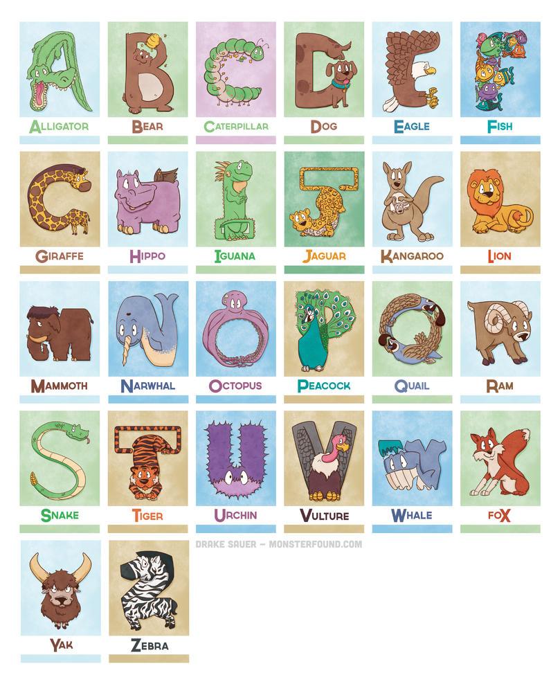 b alphabet love wallpaper