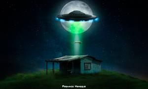 abduction 2.0