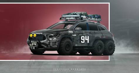 Mercedes-Benz-GLA35 AMG-2021-1600-01