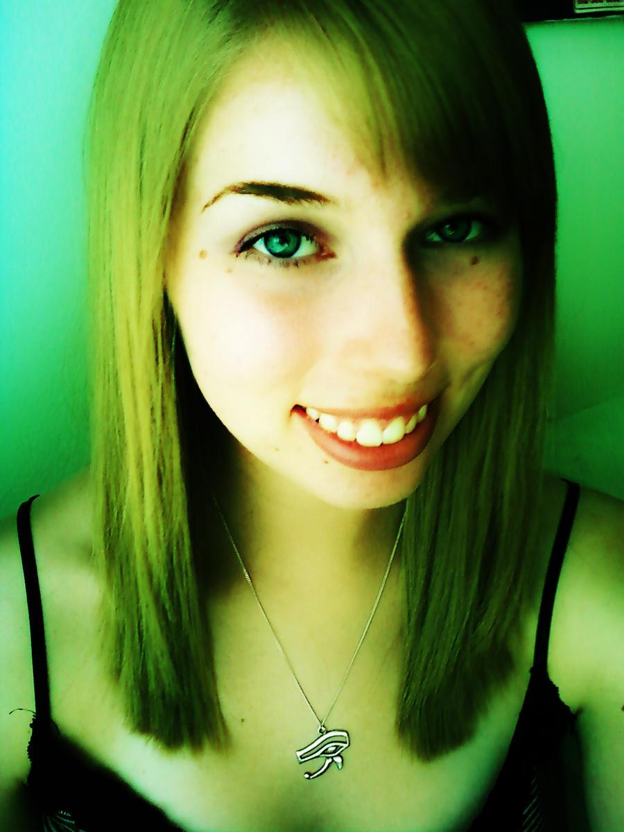 SvenskaGeige's Profile Picture