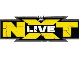 how to draw nxt logo