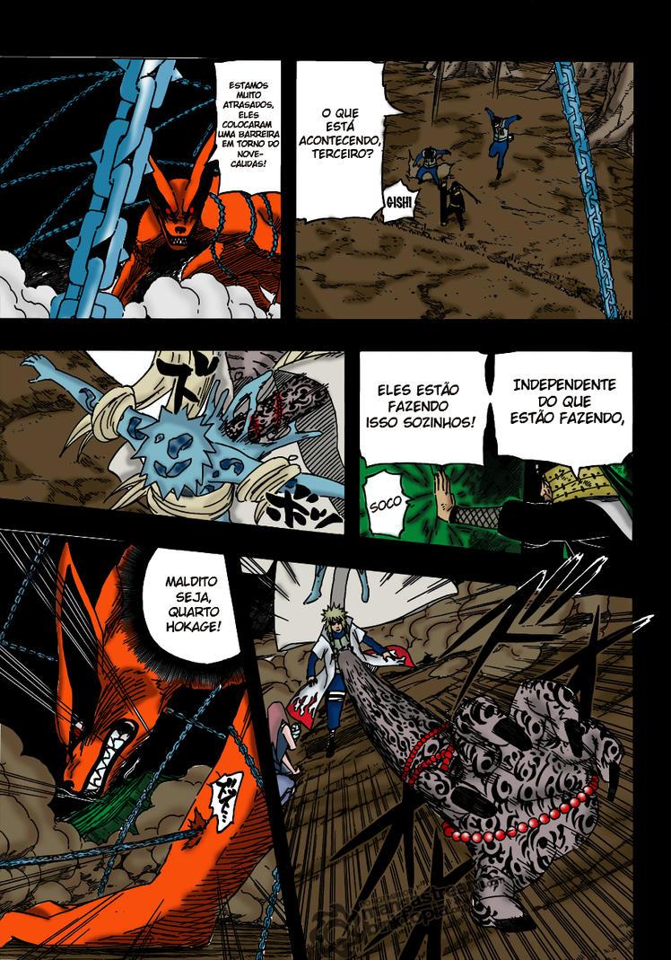 Naruto 504 Manga Color Page 05 by 20Vinti on DeviantArt