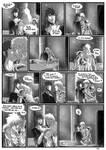Le Doujin Blanc page 107