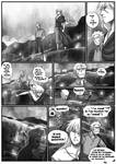 Le Doujin Blanc page 311