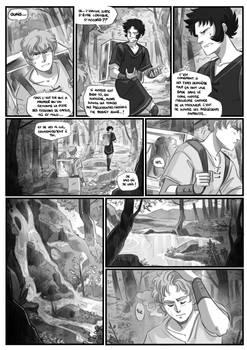 Le Doujin Blanc page 380