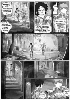Le Doujin Blanc page 385