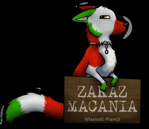 WolfQuen's Profile Picture