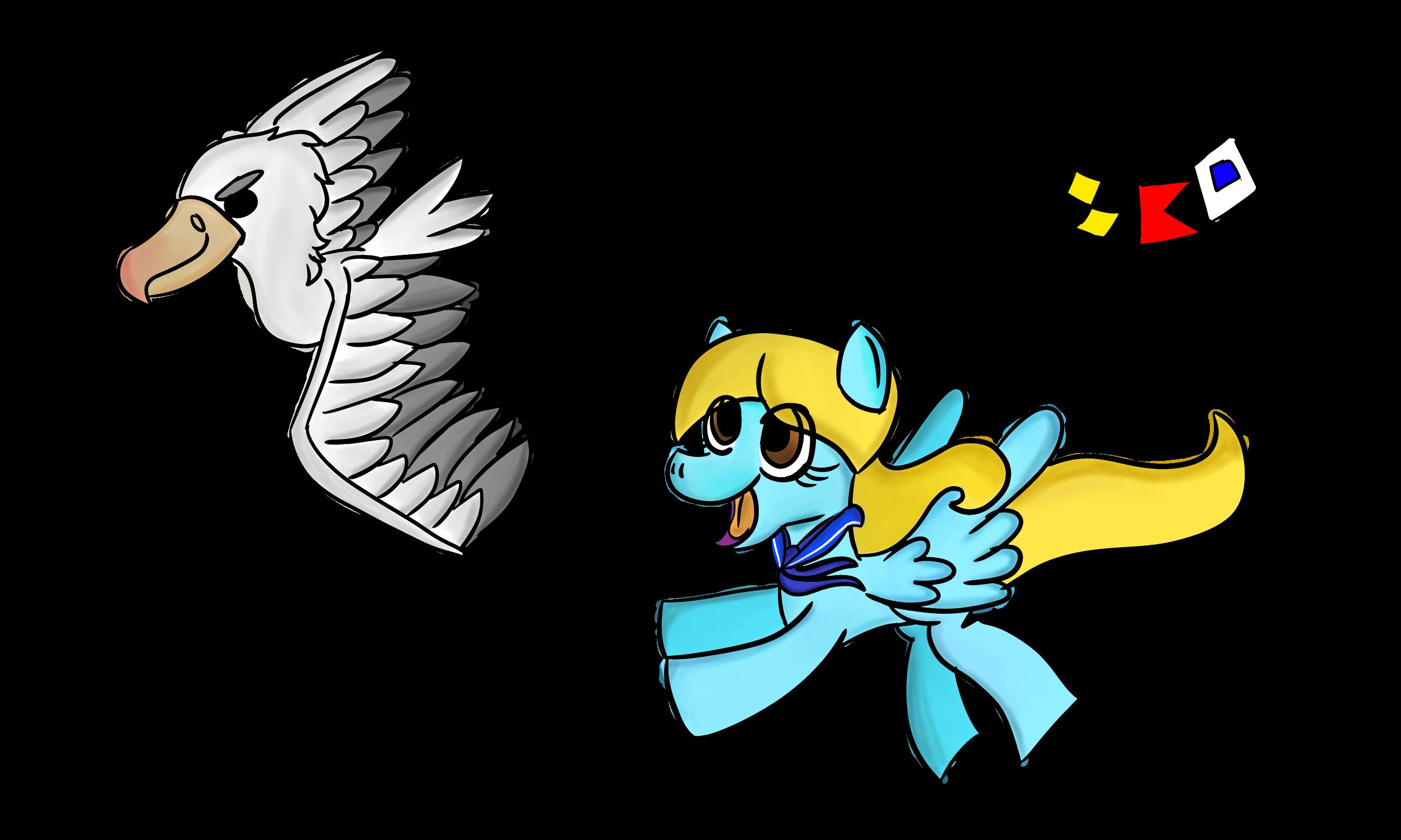 ponysona__little_blue_sailor_by_chibidas