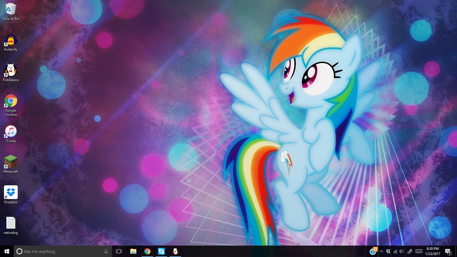 desktop_by_chibidashie-dawijt7.png