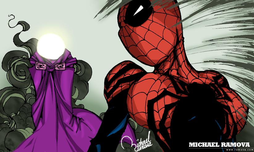 big-girl-moment-spider