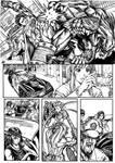 Komikon indie page 4 by Clearmirror-StillH2O