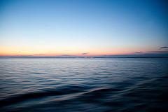 .:Sea Water .: by XxNeeChanxX