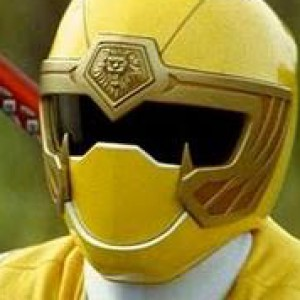 PohatuRanger's Profile Picture