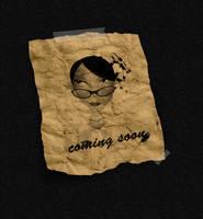 Coming Soon by Hebbylaya