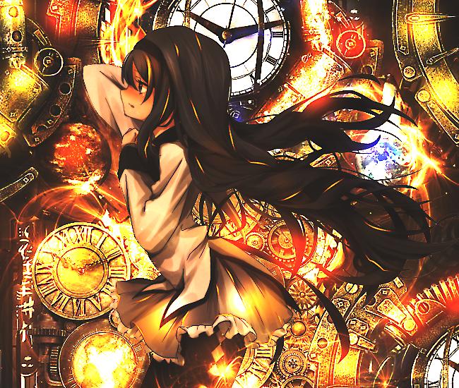 Walpurgisnacht by Yukina-Yuk