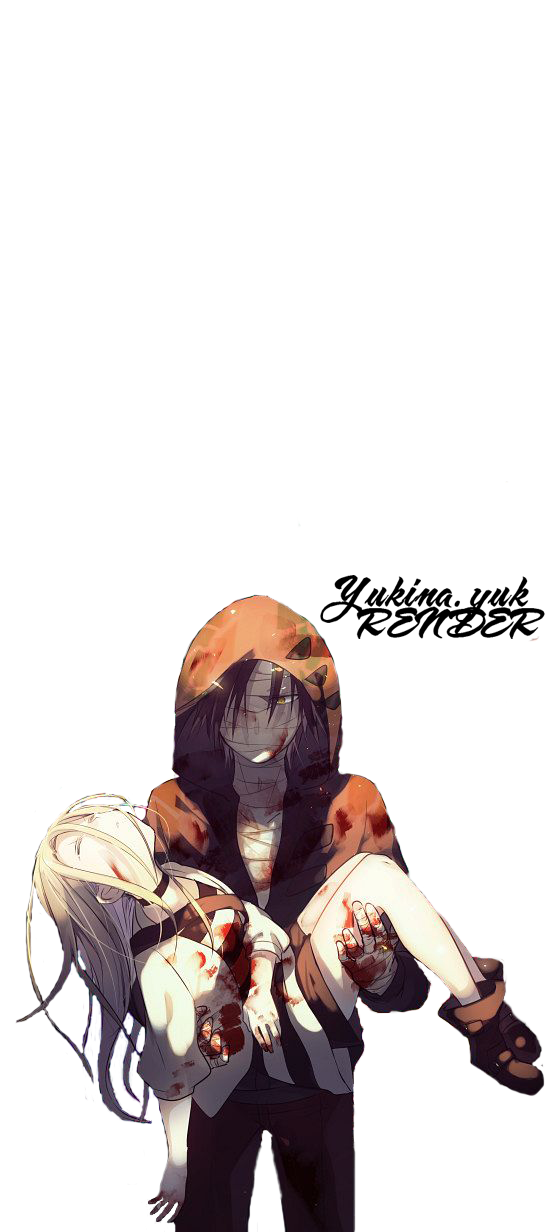 [ Render #22 ] by Yukina-Yuk